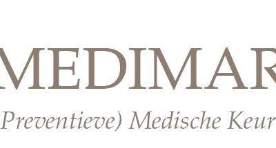 Medimark en Schietecat Tweewielers
