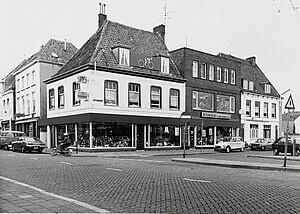archief 1981 schietecat