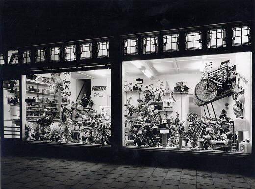 fotoomab40308.jpg 1960